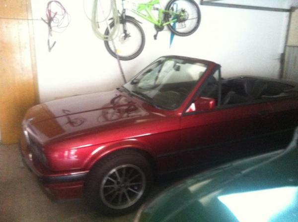 garagenpause