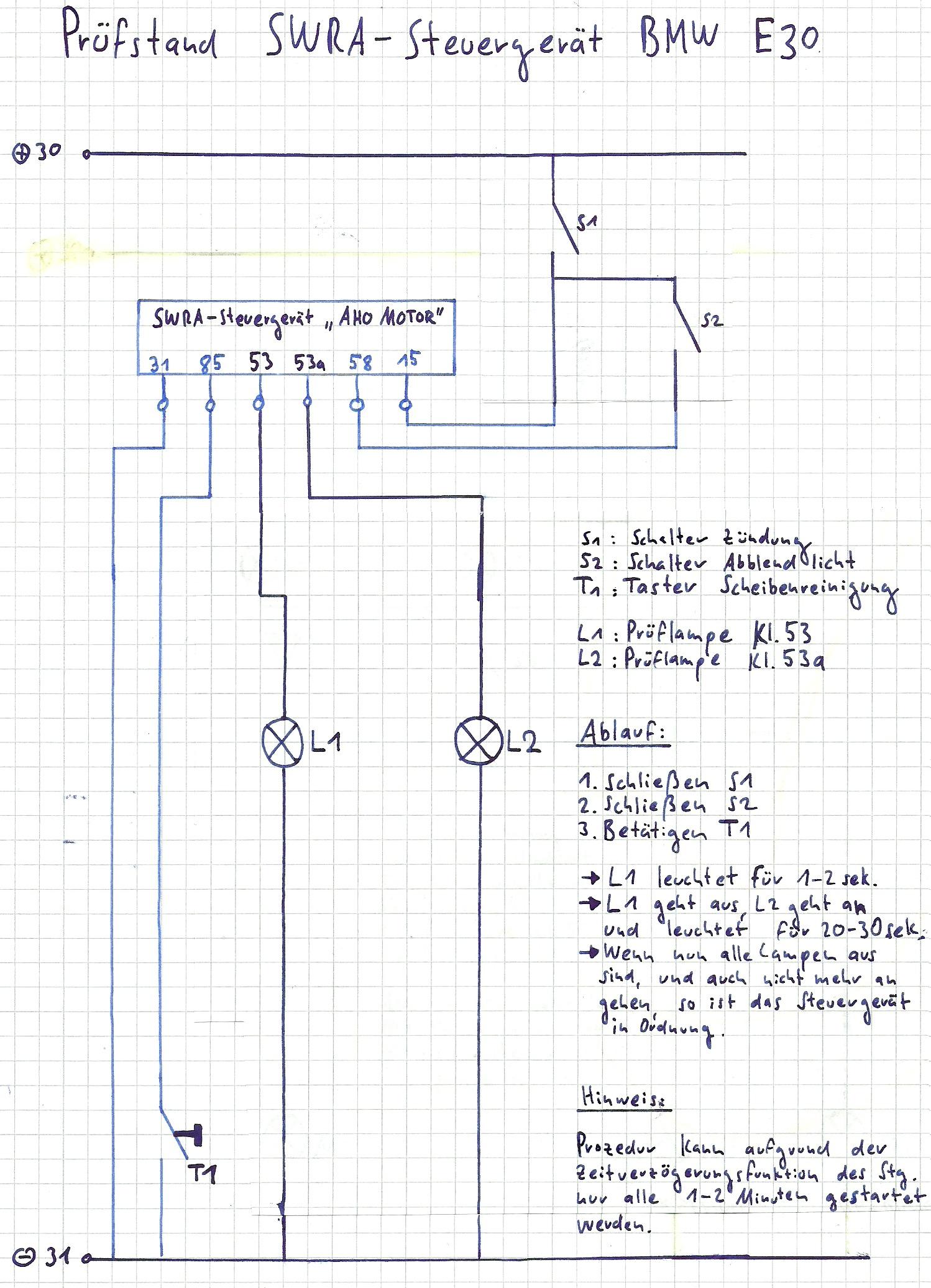 Ausgezeichnet 1 Licht 3 Schalter Diagramm Galerie - Schaltplan Serie ...