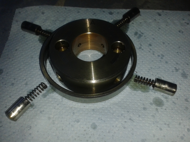 S50B32 Ölpumpe (3)