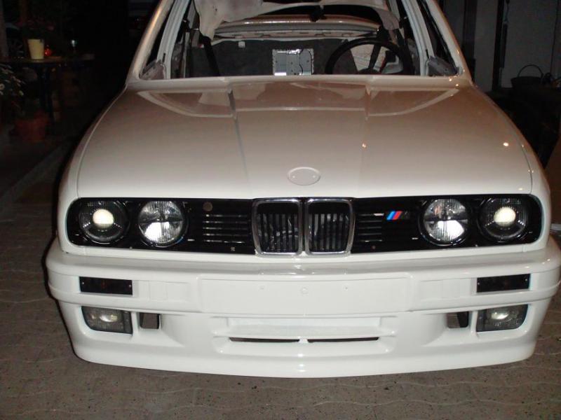 DSC00858