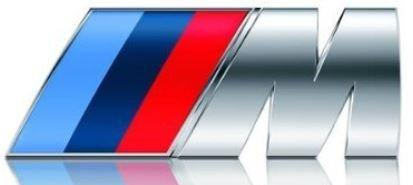 MMMMMMM Logo