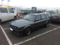 BMW_325i_04.jpg