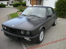 DSCN198a7.jpg