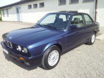 BMW_325i.jpg