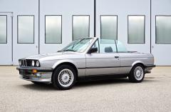 BMW E30 325i Cabrio Lachssilber   02-3.jpg