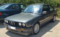 BMW E30 BILD1.jpg