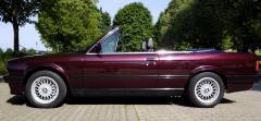 325i E30 Cabrio.jpg