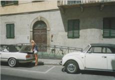 auto 2.jpeg