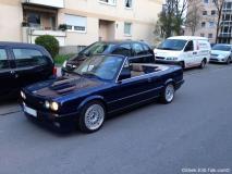 E30  Cabrio (97).jpg