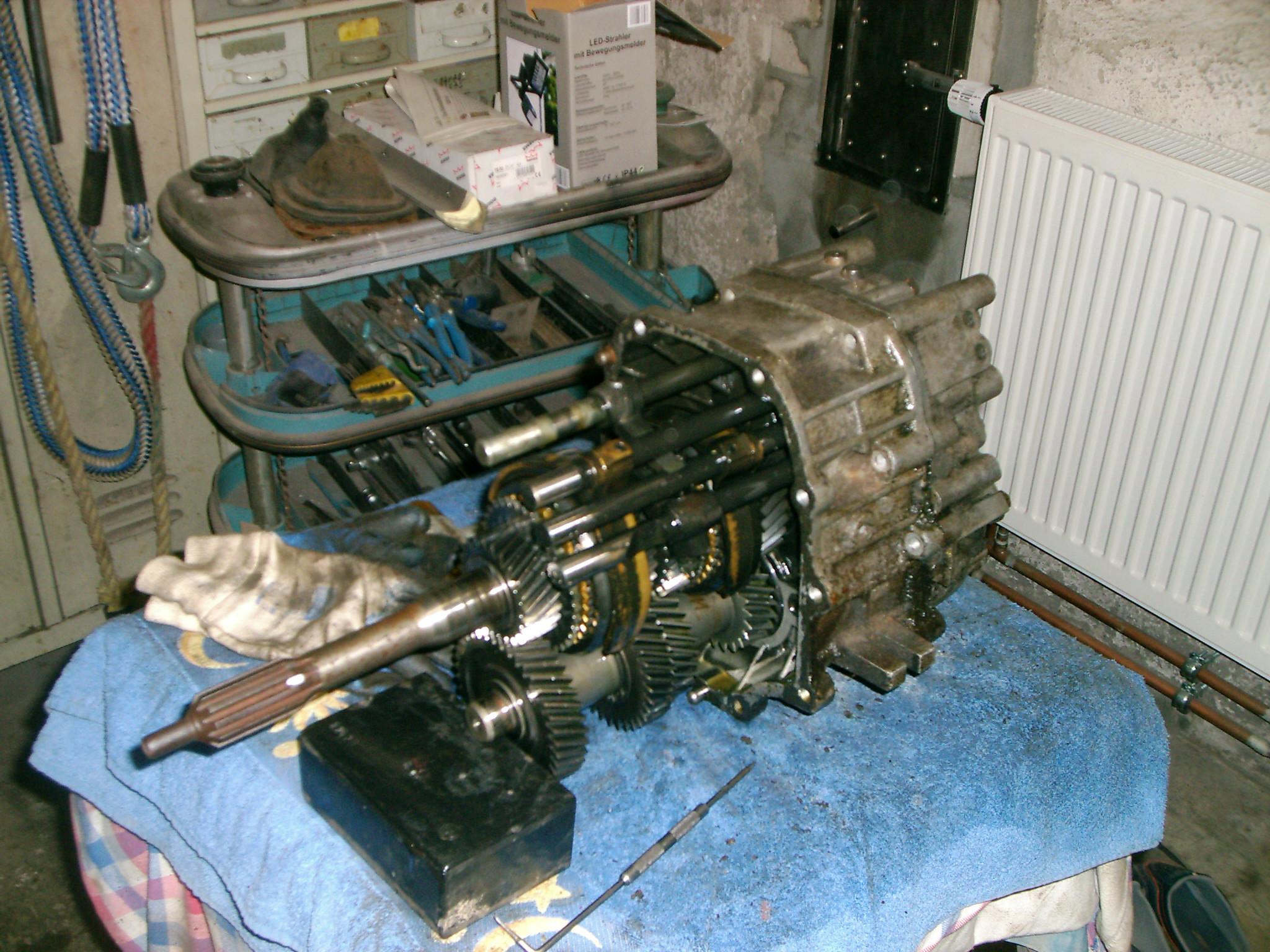 Bmw M50 Getriebe : sportgetriebe antrieb e30 ~ Aude.kayakingforconservation.com Haus und Dekorationen