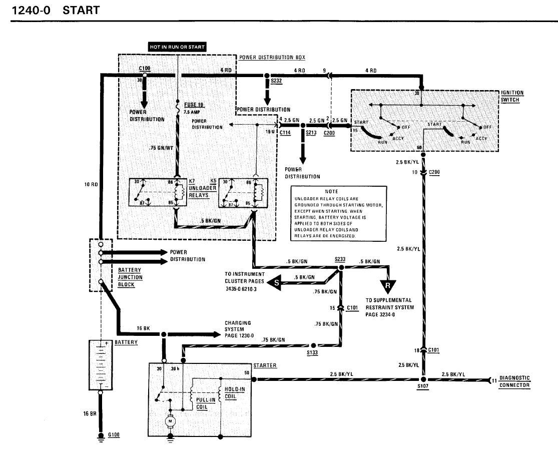 Großzügig E36 Schaltpläne Fotos - Elektrische Schaltplan-Ideen ...