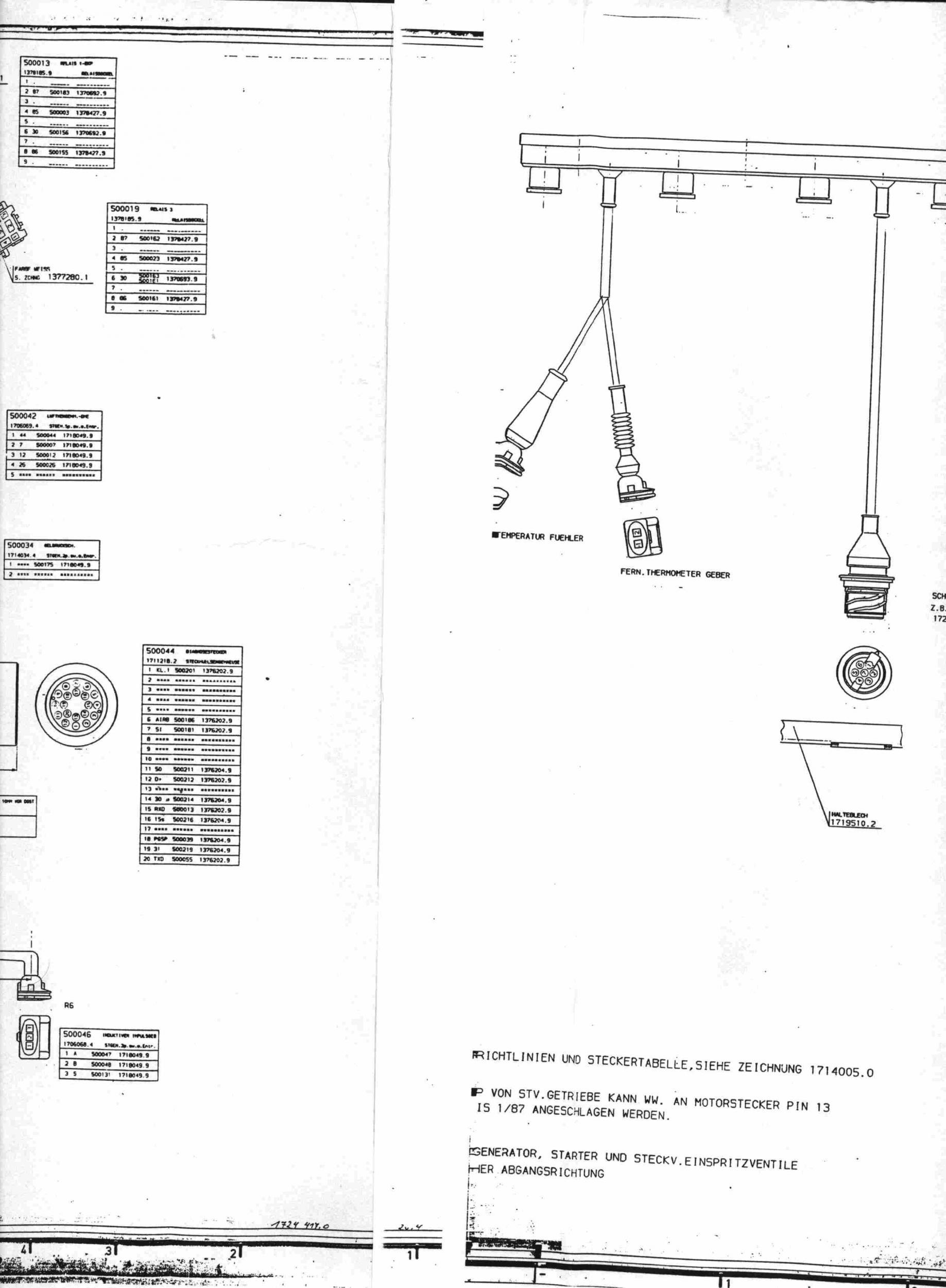 Ausgezeichnet 220v Stecker Schaltplan Zeitgenössisch - Schaltplan ...