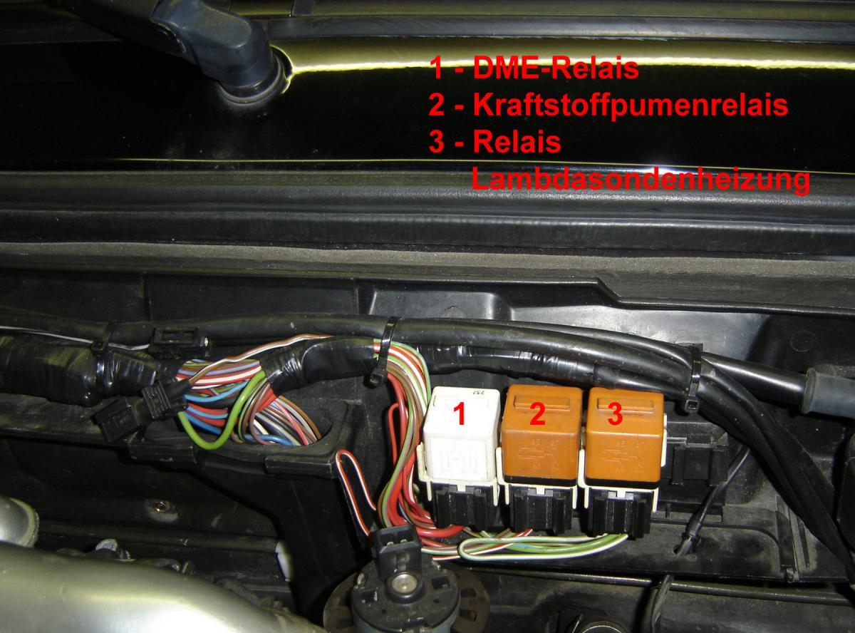 relais bmw e30  u2013 id u00e9e d u0026 39 image de voiture