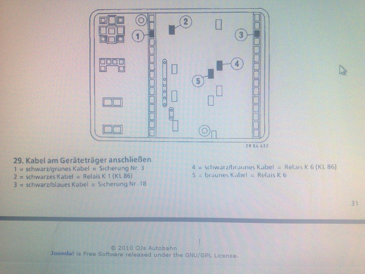Ausgezeichnet 1998 Bmw Z3 Ac Schaltpläne Bilder - Schaltplan Serie ...