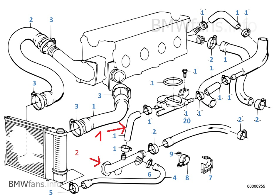 bmw e36 m42 engine diagram bmw m52 engine diagram wiring