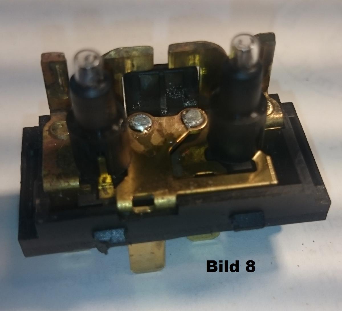schalter elektrische fensterheber reparieren elektrik instrumente beleuchtung wikipedia. Black Bedroom Furniture Sets. Home Design Ideas
