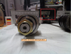 2016-09-23 17 SKF ABS-Ring.png