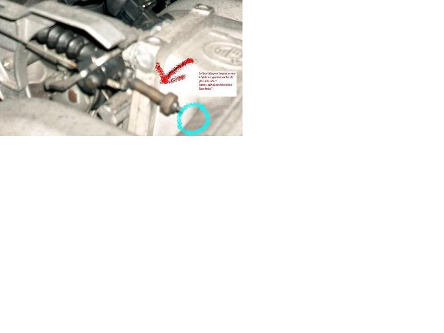 Update: Bilder; Tempomat e28 in e30? - Ausstattung - E30-Talk.com