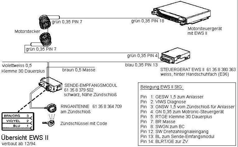 Ein M40 weniger - Seite 4 - Antrieb - E30-Talk.com