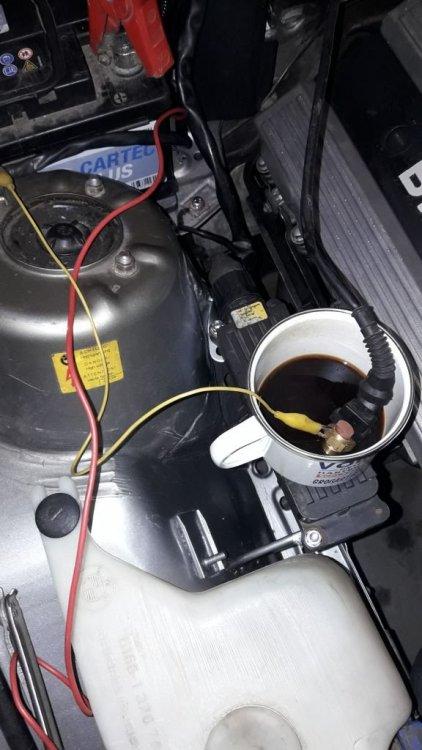 Kaffee2.jpeg