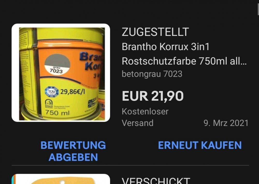 Screenshot_20210312_162718.jpg