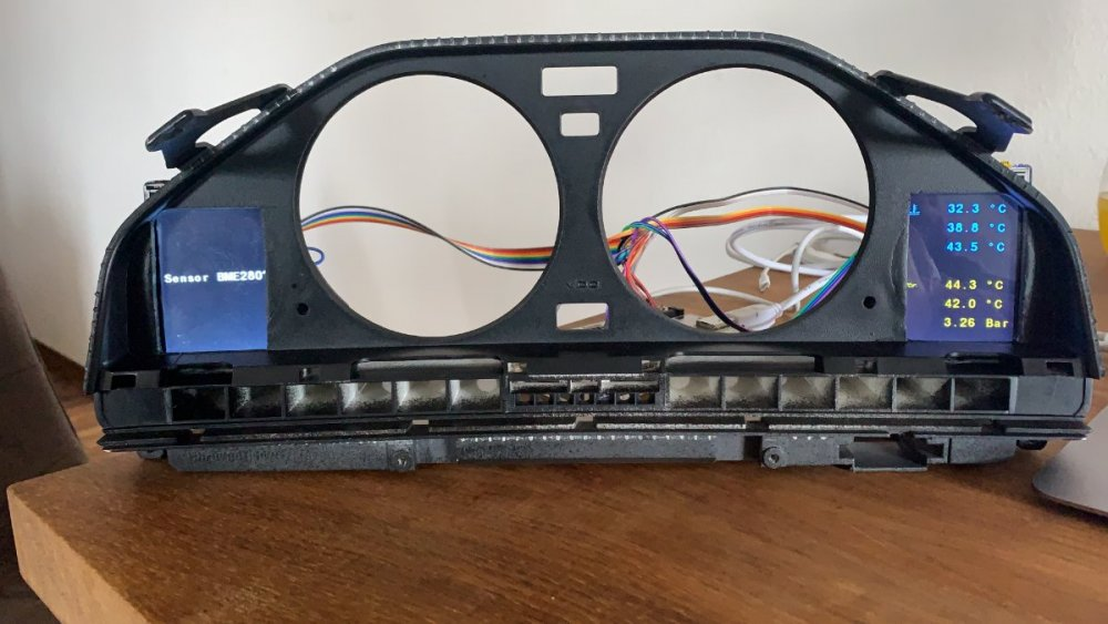 9114CA5F-7A93-4F0A-B523-05D0C9DD9C00.JPG