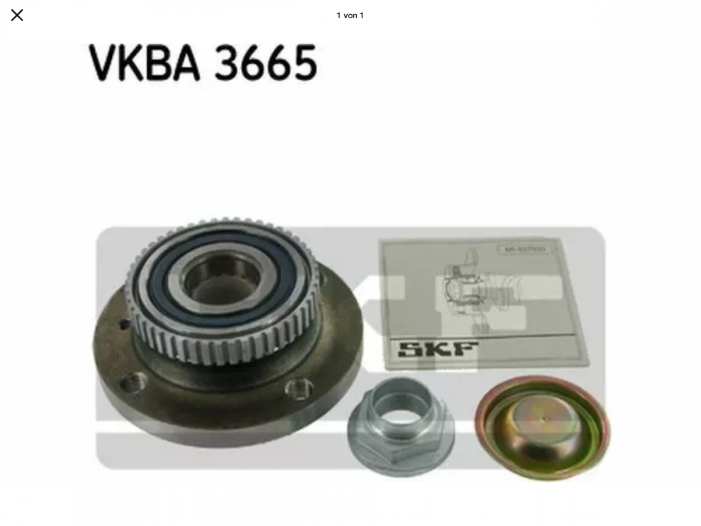 ACEA9776-AF5D-42C6-8593-0F309D01AC55.png