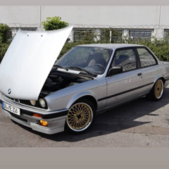 BMW1995