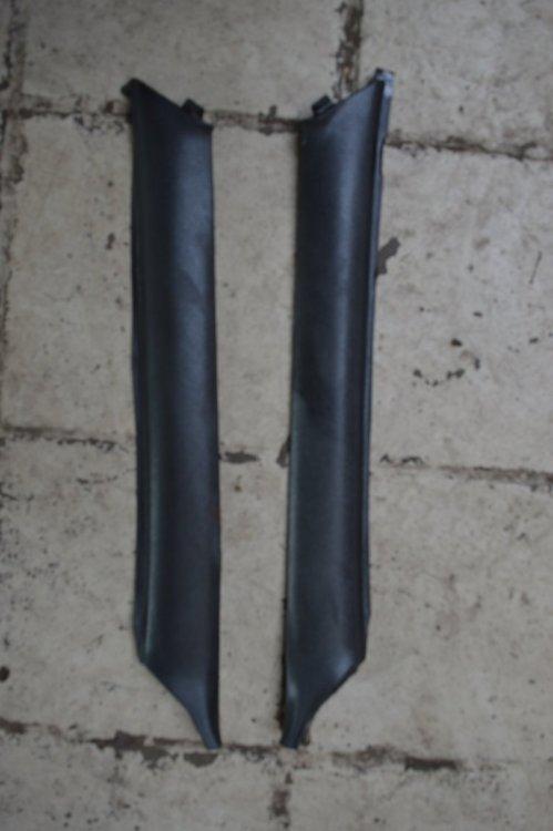 bmw-m3-e30-a-saeule-saeulen-verkleidung-cover-a-pillar-pillar-s14.thumb.jpg.8a5713af6ca99a2471d32a8e67e42118.jpg