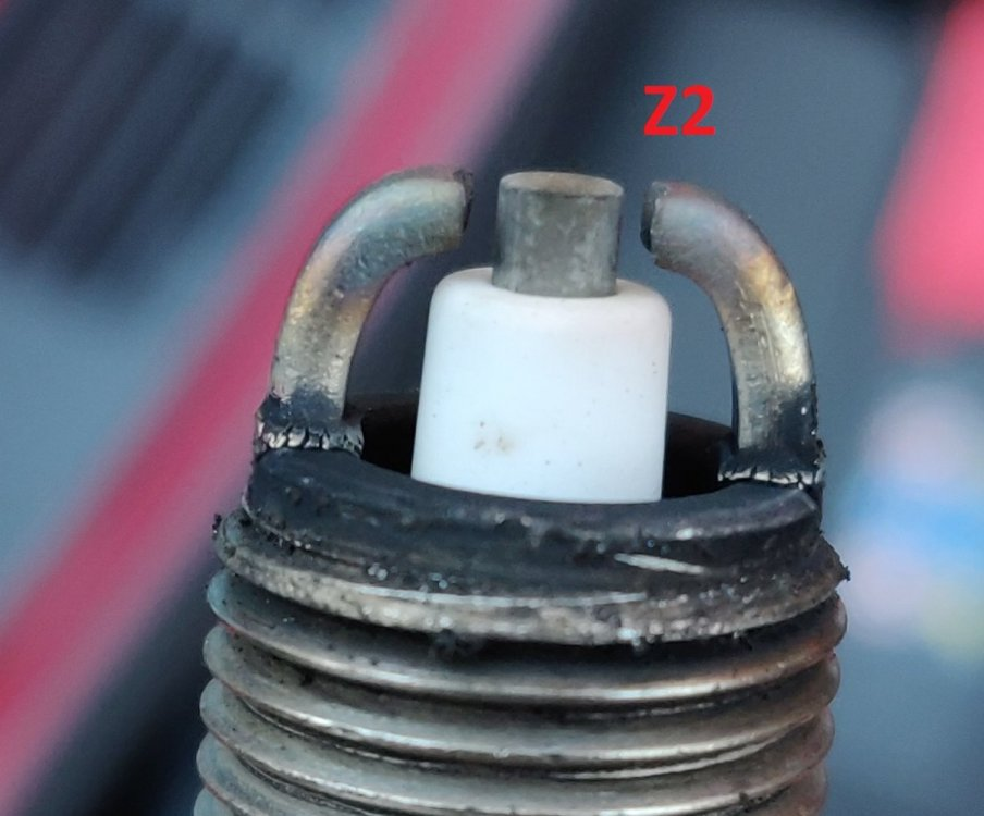 zylinder2.jpg