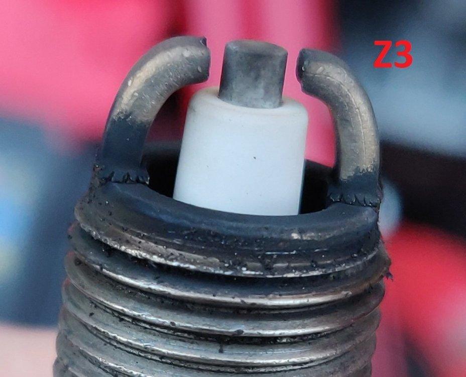zylinder3.jpg
