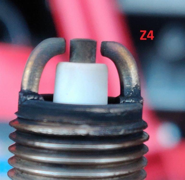 zylinder4.jpg