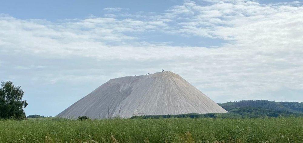 Monte KaLi2.jpg