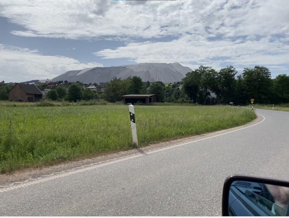 Monte KaLi.jpg