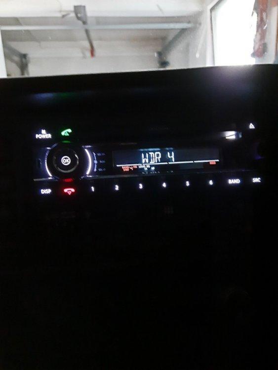 DAB-Radio.jpg