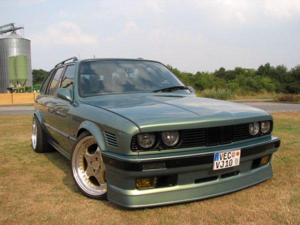 BMW e30 T (1).jpg