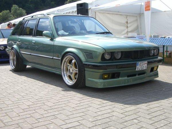 BMW e30 T (6).jpg
