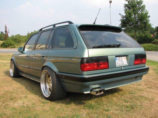 BMW e30T (9).JPG