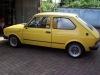 Schwellerfalz ersetzen(?) - letzter Beitrag von Fiat127