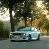Hat jemand Erfahrung mit einem bmw e30 warsteiner dekor set? - letzter Beitrag von -BMW-318i-