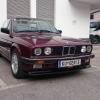 1er BMW - letzter Beitrag von Lada Geri