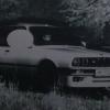 318i Touring (M20B20) - letzter Beitrag von DEMONpoppy