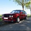 E30 Stammtisch München - letzter Beitrag von Rallyeracer