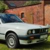 BMW Business RDS wirft Kassette nicht mehr aus (siehe Video) - letzter Beitrag von kaikai