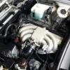 Neuvorstellung 325i Cabrio - letzter Beitrag von ::LTC76::
