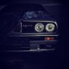 Verkaufe E30 325ix - letzter Beitrag von __Sascha