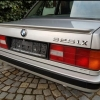 BMW e30 ix Teile (Bremssättel, Fahrwerksteile, ...) - letzter Beitrag von rudoz